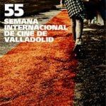 Semana Internacional de cine de Valladolid 2010