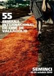 Zinedilos con Z :: Festivales :: Semana internacional de cine de Valladolid