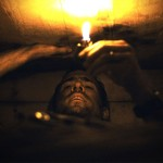 Cinefilos con Z :: Blog de Cine ::  Buried