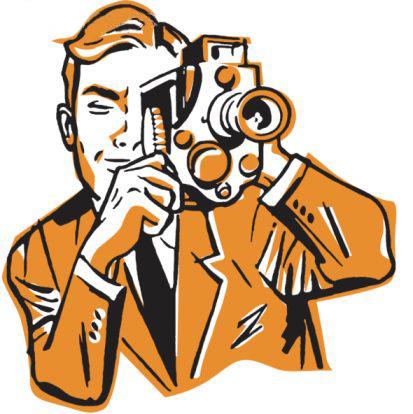 Cinéfilos con Z :: Blog de cine :: zinefilos.com