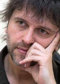 Cinefilos con Z :: Blog de cine :: Juan Carlos Fresnadillo
