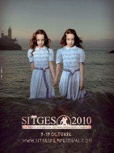 Cinefilos con Z :: Blog de Cine :: Palmarés Sitges 2010