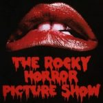 Crítica The Rocky Horror Picture Show
