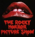 Zinefilos con Z :: Clásicos :: The Rocky Horror Picture Show