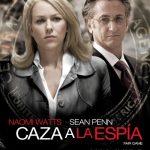 Estrenos cartelera cine 5 de Noviembre 2010