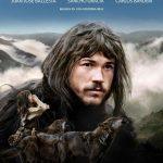 Estrenos cartelera cine 26 de Noviembre 2010