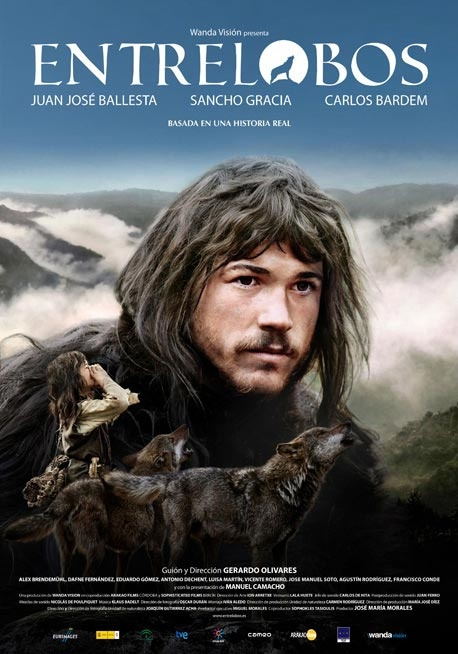Cinéfilos con Z :: Estrenos Cartelera Cine :: 26 Noviembre de 2010