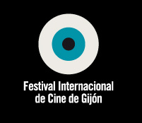 Cinéfilos con Z :: Festivales :: Festival Internacional de Cine de Gijón - 48 FICXixón