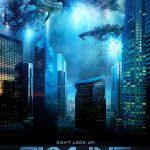 Skyline, estreno 26 de Noviembre