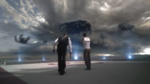 Cinefilos con Z :: Blog de cine :: Skyline
