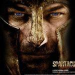 Crítica Serie Espartaco, Sangre y Arena