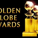Premios Globos de Oro 2011 – 68 Edición