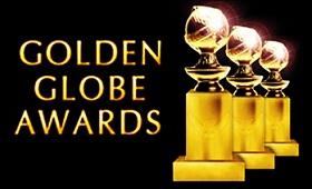 Cinéfilos con Z :: Blog de cine :: 68 Edición de los Globos de Oro 2011