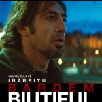 Estrenos cartelera cine 3 de Diciembre 2010