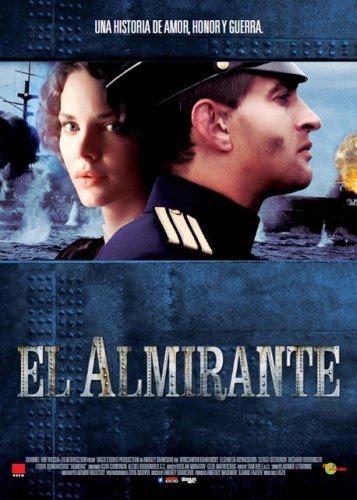 Cinefilos con Z :: Blog de cine :: Ultimos Estrenos Cartelera 22 y 29 Diciembre 2010