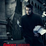 Crítica El escritor (The Ghost Writer) de Roman Polanski