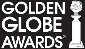 Cinéfilos con Z :: Blog de cine :: Premios Globos de Oro 2011