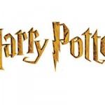 Crítica Harry Potter y las reliquias de la muerte – Parte 1
