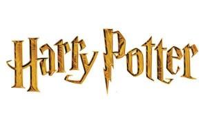 Cinéfilos con Z :: Estrenos :: Harry Potter y las reliquias de la muerte