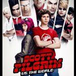 Crítica Scott Pilgrim Contra el Mundo