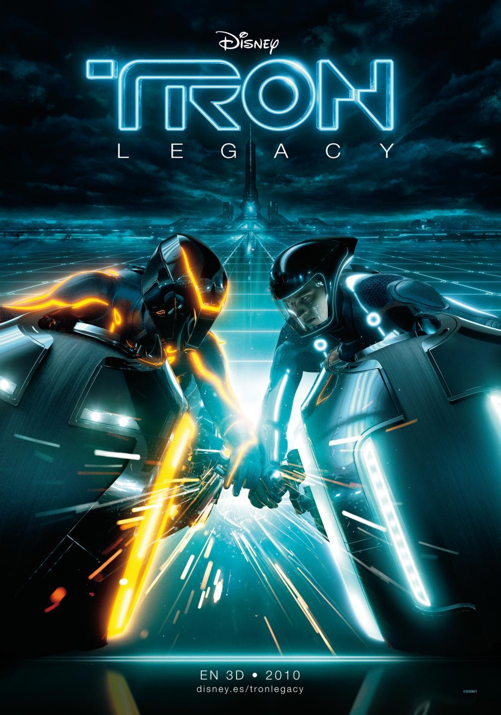 Cinéfilos con Z :: Estrenos :: Cartelera cine 17 de Diciembre 2010