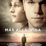 Estrenos cartelera cine 21 de Enero 2011