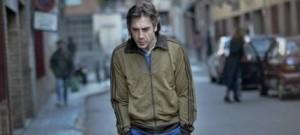 Cinéfilos con Z :: Blog de cine :: Nominaciones Premios Oscar 2011 - 83ª Edicion
