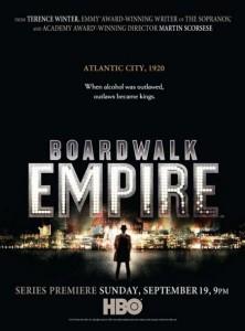 Cinéfilos con Z :: Blog de Cine :: Boardwalk Empire