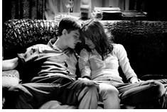 Cinéfilos con Z :: Blog de cine :: Control