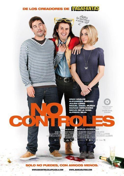 Cinéfilos con Z :: Blog de cine :: Estrenos cartelera cine 5 y 7 de enero de 2011