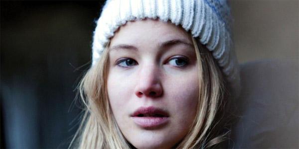Cinéfilos con Z :: Blog de cine :: Estrenos cartelera cine 11 de Febrero :: Jennifer Lawrence