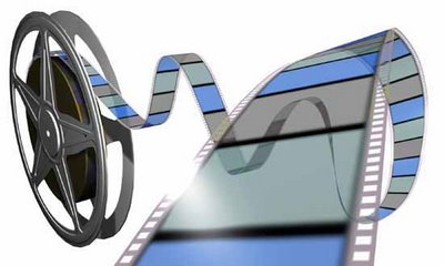 Cinéfilos con Z :: Blog de Cine :: Estrenos cartelera cine 4 de Febrero de 2011