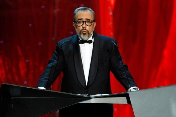 Cinéfilos con Z :: Blog de cine :: Premios Goya 2011