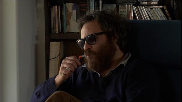 Cinéfilos con Z :: Blog de cine :: Estrenos cartelera cine 11 de Febrero :: Joaquin Phoenix