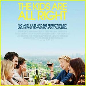 Cinéfilos con Z :: Blog de cine :: Estrenos cartelera de cine 25 de Febrero de 2011