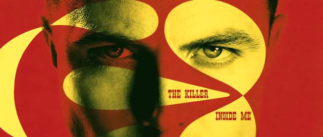 Cinéfilos con Z :: Blog de Cine :: El demonio bajo la piel