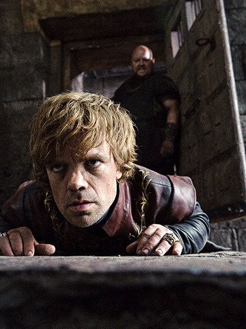 Top 5 personajes favoritos!  Tyrion_Lannister