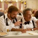 Estrenos cartelera cine 18 de Marzo de 2011