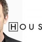 Crítica Serie House