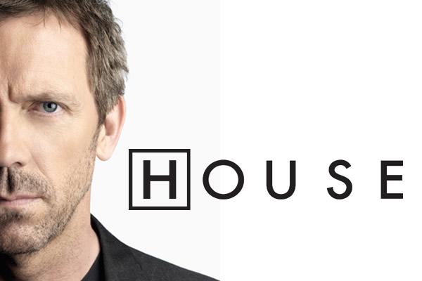 Cinéfilos con Z :: Blog de Cine :: Crítica :: House