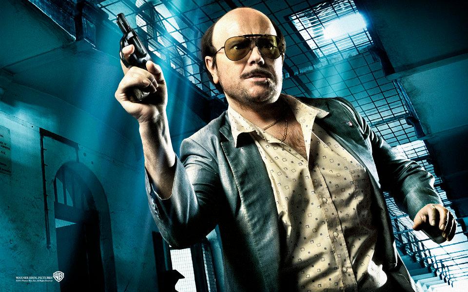 Cinéfilos con Z :: Blog de cine :: Estrenos cartelera cine 11 de Marzo de 2011