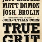 Crítica Valor de ley (True Grit) (2010)