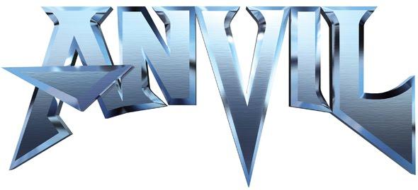 Cinéfilos con Z :: Blog de Cine :: Crítica ::  Anvil. El sueño de una banda de Rock