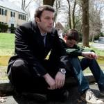Estrenos cartelera cine 29 de Abril 2011