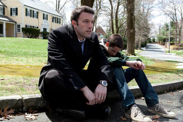 Cinéfilos con Z :: Blog de Cine :: Estrenos cartelera cine 29 de Abril de 2011