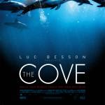 Crítica The Cove (La Cala)