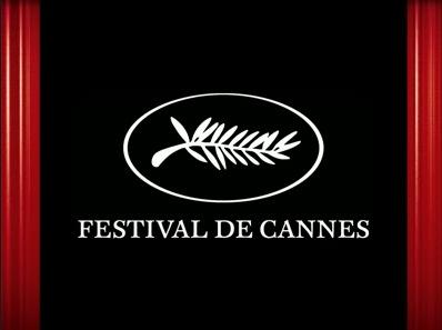 Cinéfilos con Z :: Blog de cine :: 64ª Edición del Festival de cine de Cannes 2011