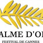 Palmarés Festival Cannes 2011