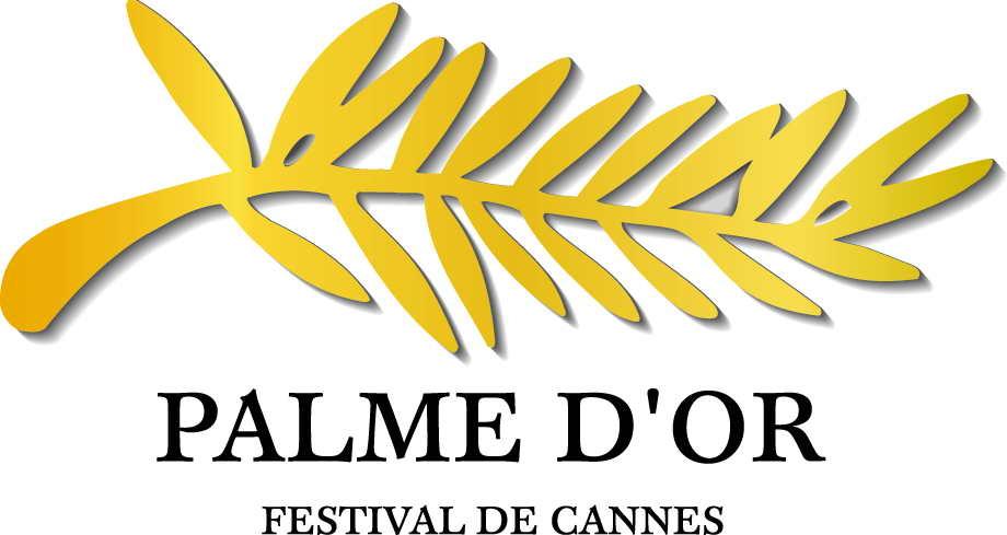 Cinéfilos con Z :: Blog de cine :: Palmarés Festival de Cannes 2011