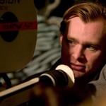Filmografía Christopher Nolan